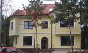 Einfamilienhaus DJ48