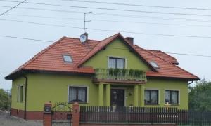 Einfamilienhaus DJ51