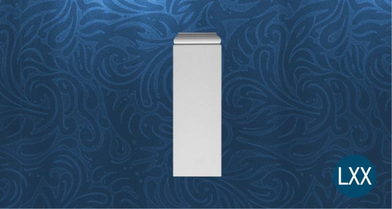 Pilaster K202