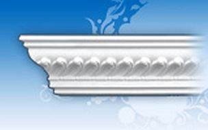 Ceiling Molding AA001