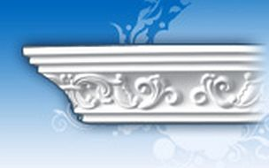 Ceiling Molding AA006