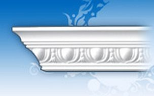 Ceiling Molding AA013