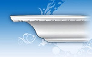 Ceiling Molding AA037