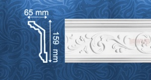 Ceiling Molding MDA072