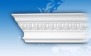 Ceiling Molding AA095