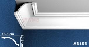 Ceiling Molding MDB156