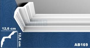 Ceiling Molding MDB169
