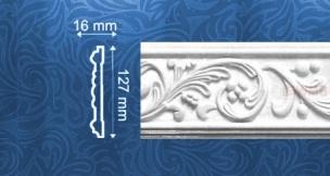 Wall Molding MDC236F