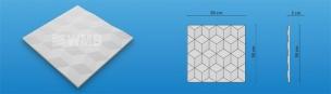 A1 Cube