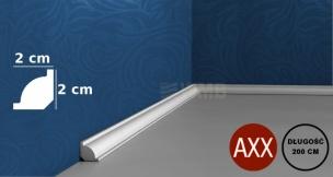 Baseboard CX132