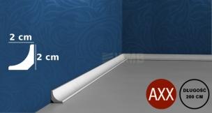 Baseboard CX133