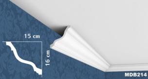 Ceiling Molding MDB214