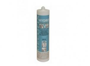 Adhesive Orac FDP700 Decofix Hydro