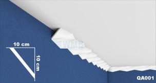Ceiling Molding QA001