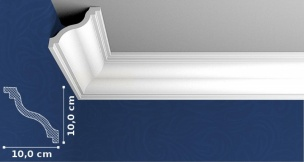 styropor leisten nmc nomastyl stuckfassade wmb. Black Bedroom Furniture Sets. Home Design Ideas
