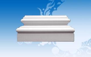 Pilaster D3024