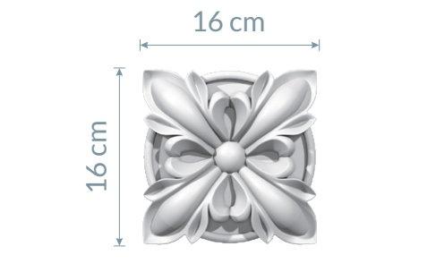 Decor DK11