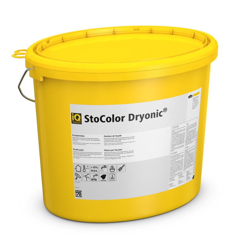 StoColor Dryonic® 15L