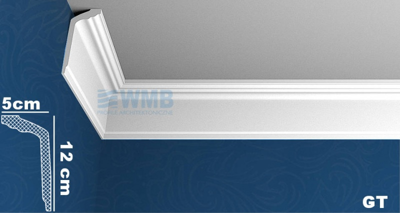 GT Coving
