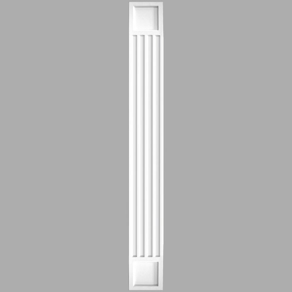 Pilaster core KDS-01