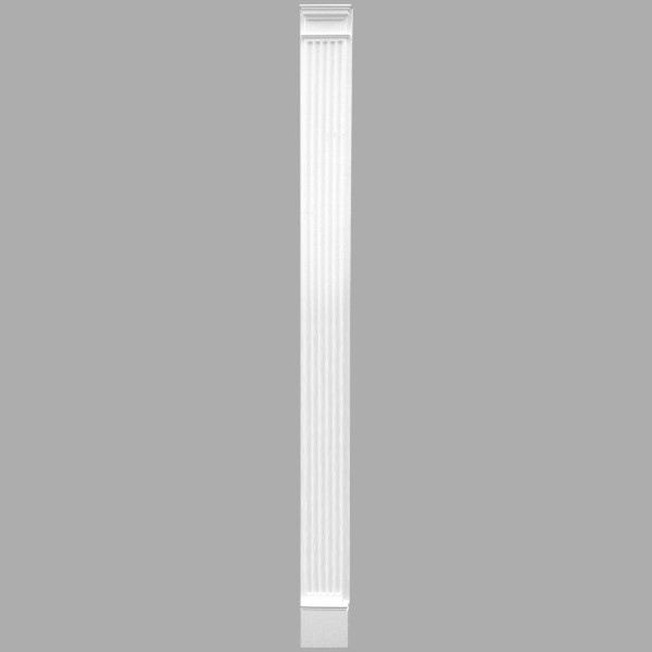 Pilaster core KDS-03