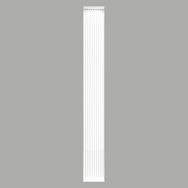 Pilaster core KDS-06