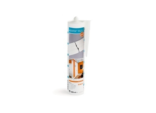 NMC Adefix Plus Adhesive for jointing