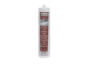 Adhesive NMC Domostyl – Hybrid 290ml