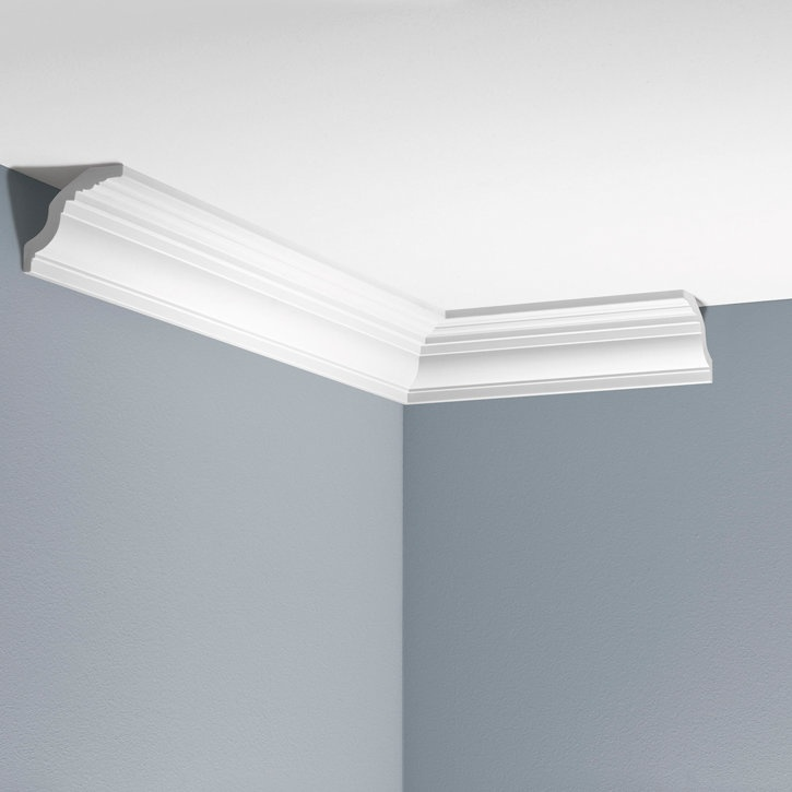 Ceiling Molding LGG-01
