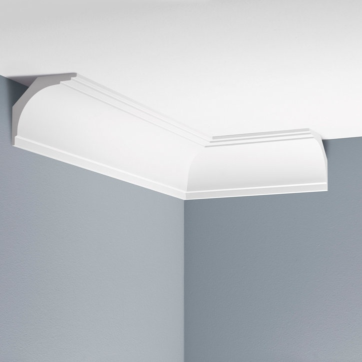 Ceiling Molding LGG-02