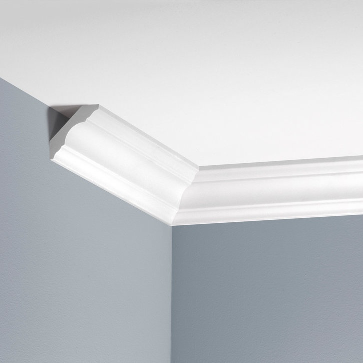 Ceiling Molding LGG-03