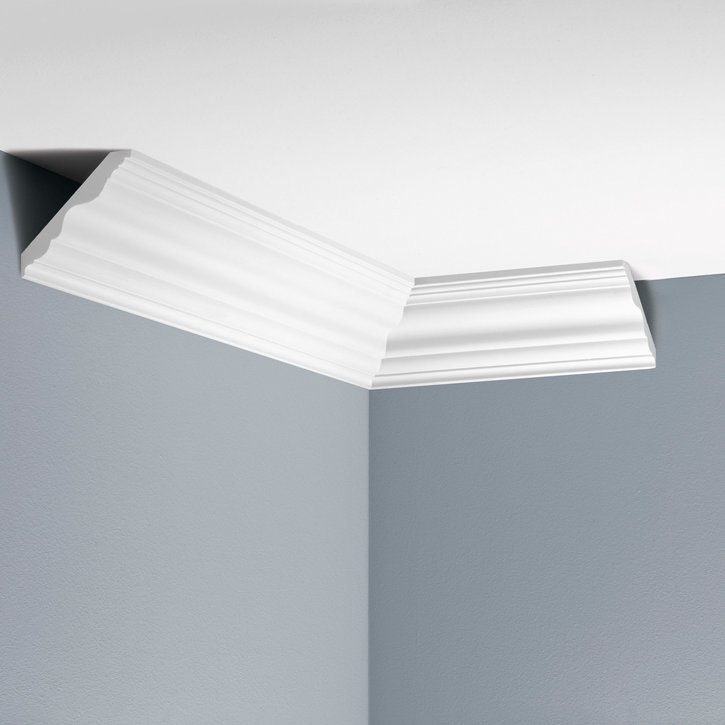 Ceiling Molding LGG-04