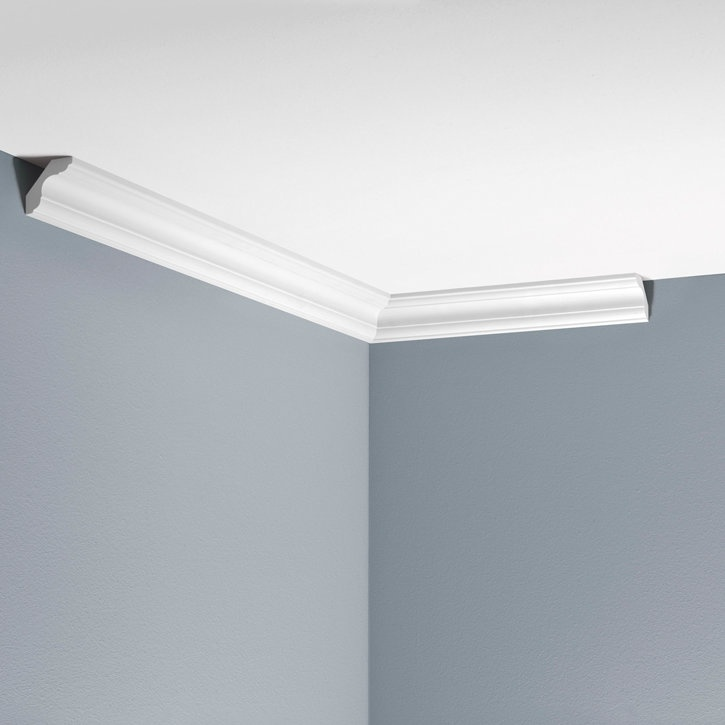 Ceiling Molding LGG-06
