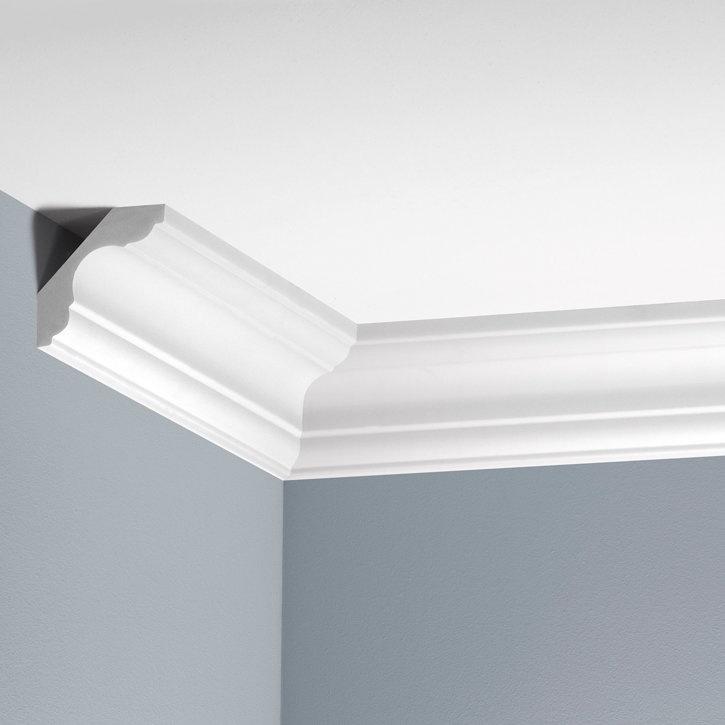 Ceiling Molding LGG-07