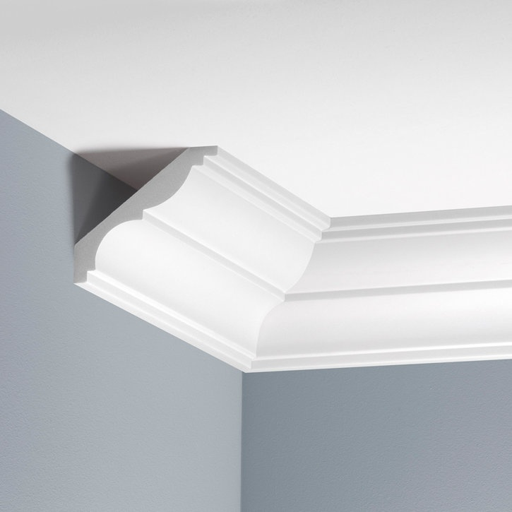 Ceiling Molding LGG-08