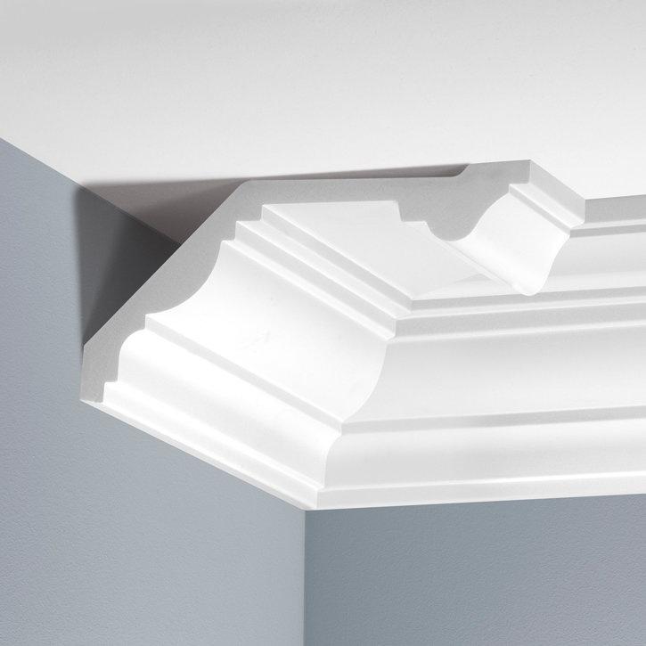 Ceiling Molding LGG-09
