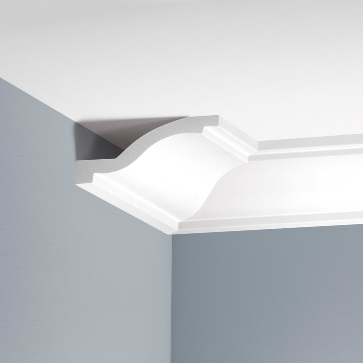 Ceiling Molding LGG-10