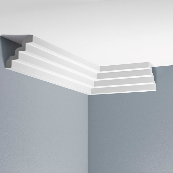 Ceiling Molding LGG-11