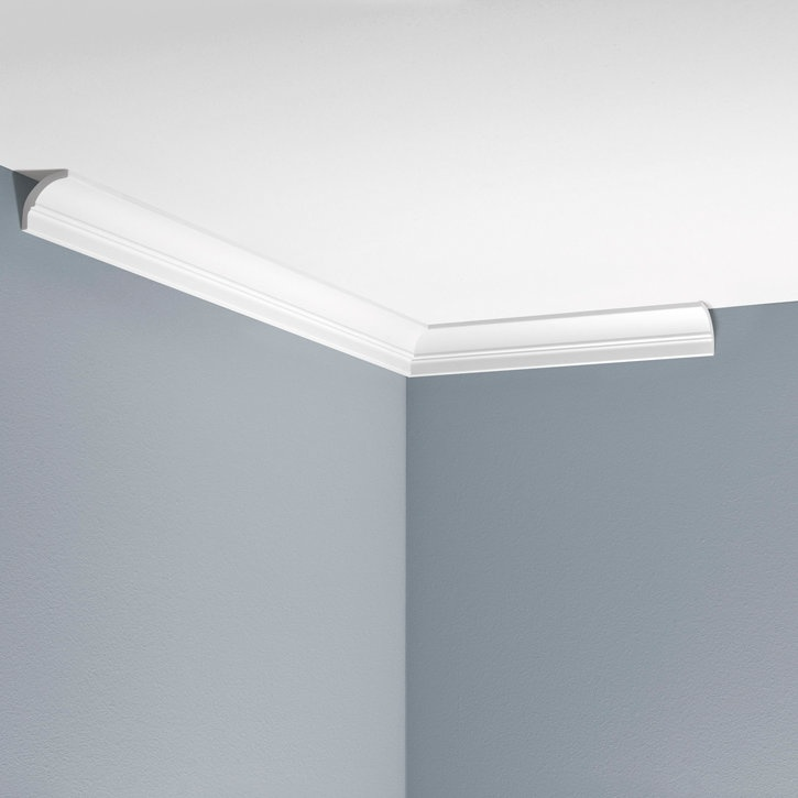 Ceiling Molding LGG-12