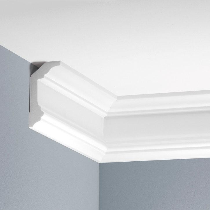 Ceiling Molding LGG-13