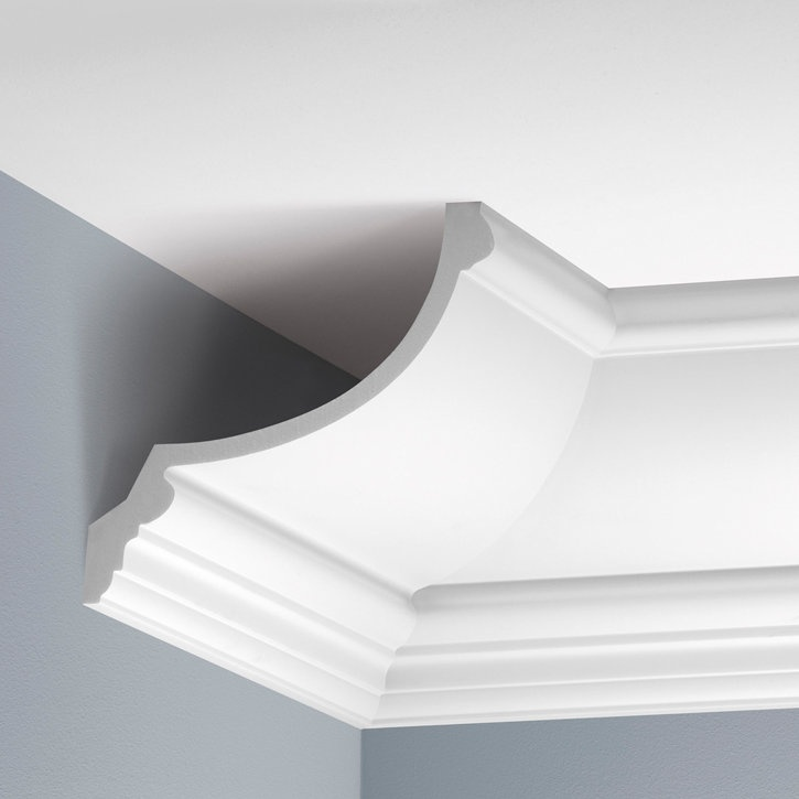 Ceiling Molding LGG-14