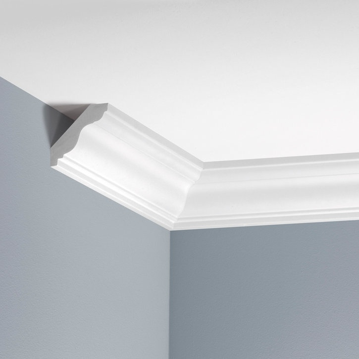 Ceiling Molding LGG-16