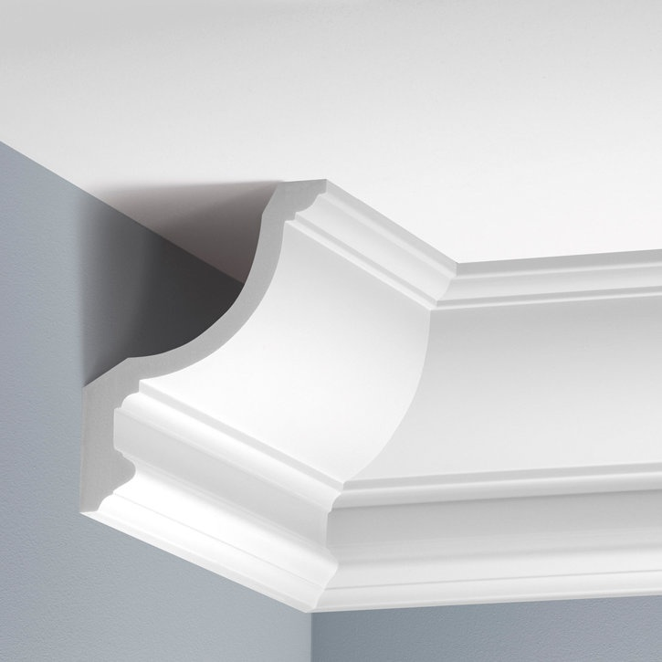 Ceiling Molding LGG-18