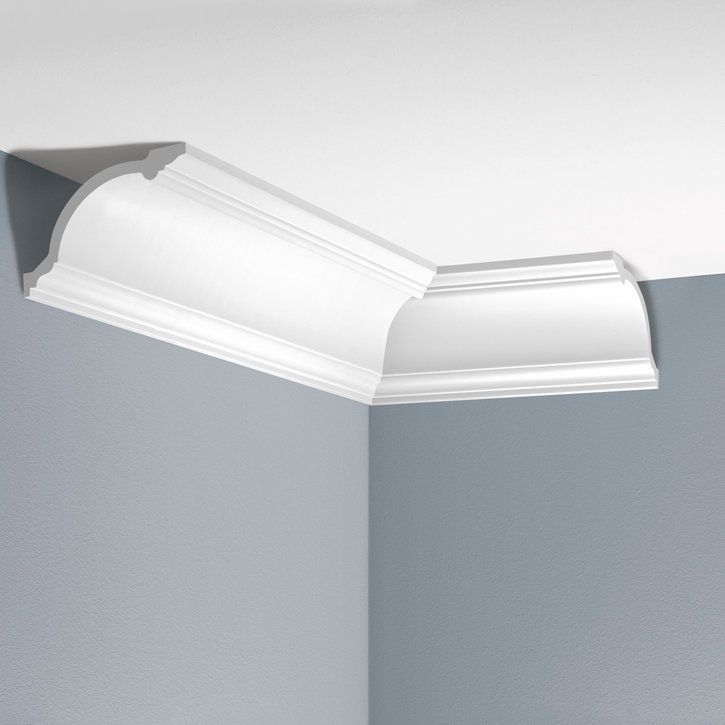 Ceiling Molding LGG-19