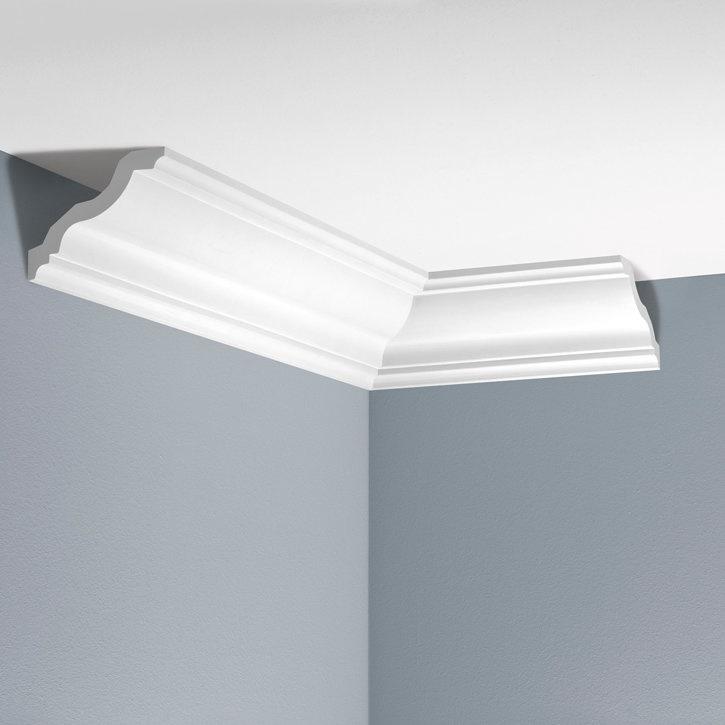 Ceiling Molding LGG-20