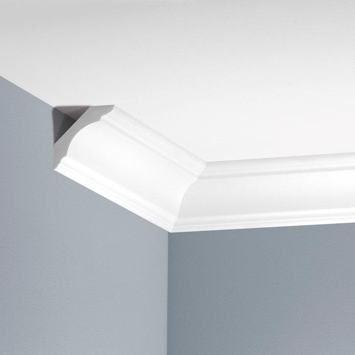 Ceiling Molding LGG-22