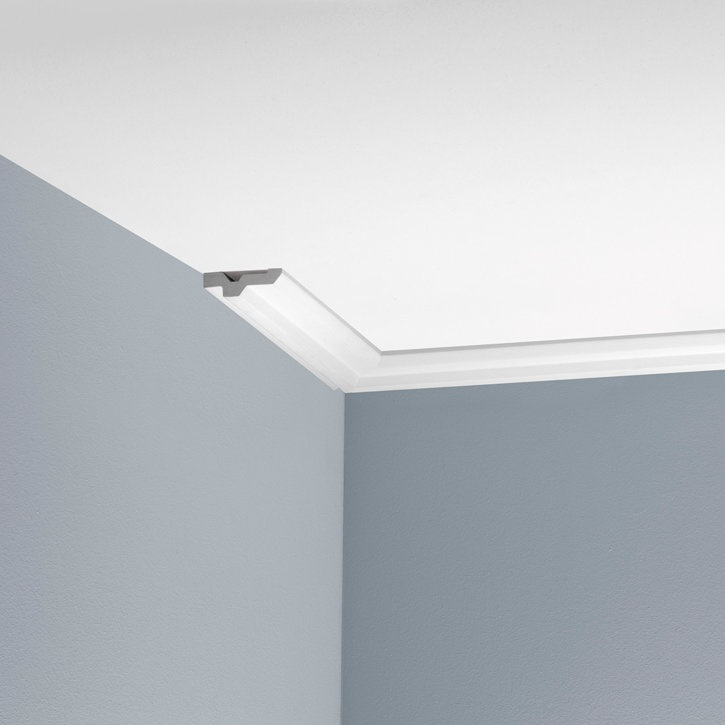 Ceiling Molding LGG-23