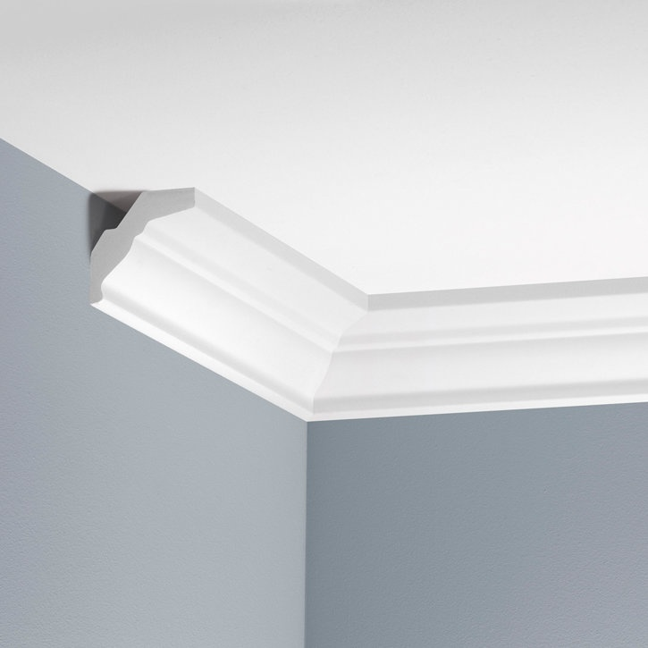 Ceiling Molding LGG-25