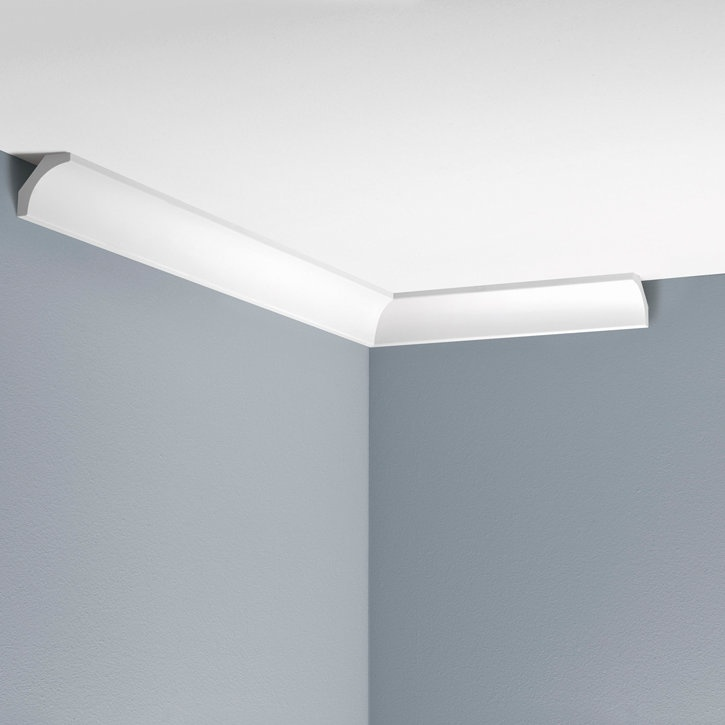 Ceiling Molding LGG-28