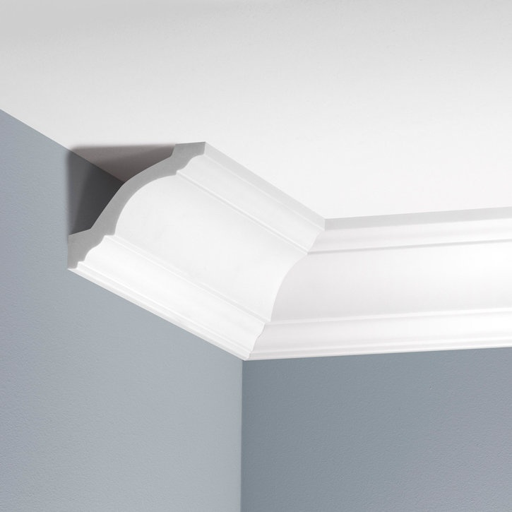 Ceiling Molding LGG-29